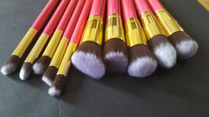 Makeup brush pink for Sale in Washington, DC