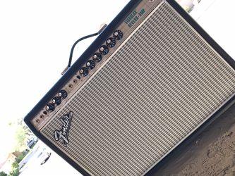 Fender Vibrolux for Sale in Phoenix,  AZ