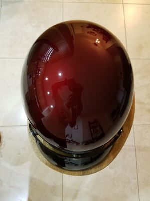 Helmet for Sale in Coral Gables, FL