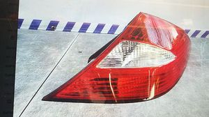 Mercedes CLS right taillight 2006-2007 for Sale in South Gate, CA