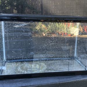 Tank for Sale in Montclair, CA
