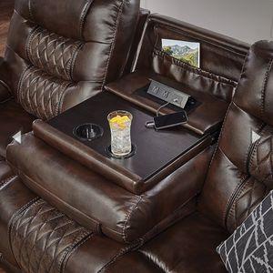 Recliner Sofa for Sale in McDonough, GA