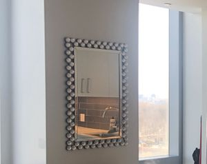 Luxury Wall Mirror for Sale in Fort Lee, NJ