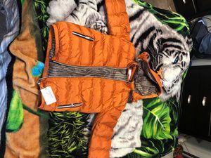 Polar Parka Bubble Coat / Jacket XL for Sale in Clinton, MD