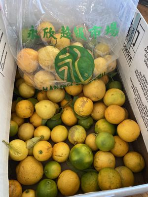 Lemons organic for Sale in San Leandro, CA