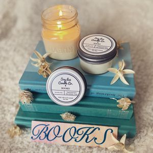 Soy Candles for Sale in San Antonio, TX