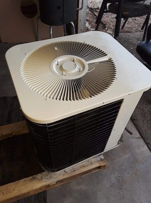 2 1/2 ton R22 payn ac unit for Sale in Stockton, CA