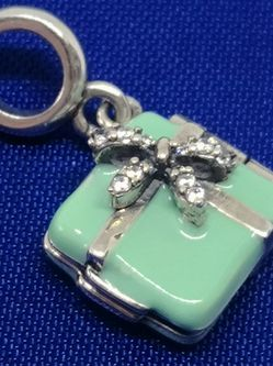 New.Charm Sterling Silver. Mail Only for Sale in Needham,  MA