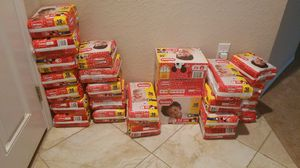 Huggies for sale $5 bag $15 box sizes 2, 3,4,5 for Sale in Lake Wales, FL