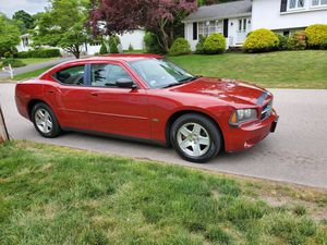2007 Dodge charger for Sale in Milford, MA