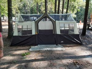 Cabin tent for Sale in Chesterfield, VA