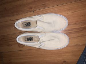 White vans for Sale in West Palm Beach, FL