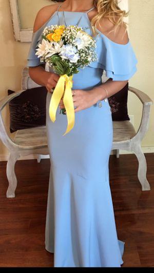 Prom dress for Sale in Joliet, IL