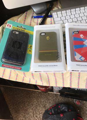 I phone 5 cases for Sale in Salt Lake City, UT