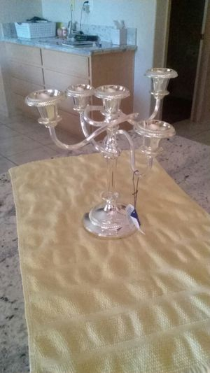 Candelabra for Sale in Surprise, AZ
