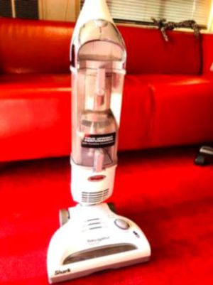 Dyson Vacuum Articulating Hard Floor Tool for Sale in Bloomfield Hills, MI