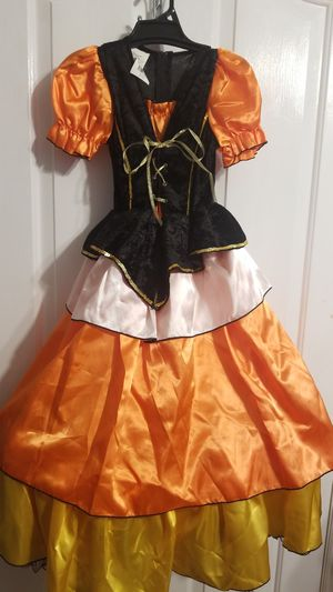 Girls Halloween costume for Sale in Fort Worth, TX