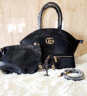 Bag 3 pieces for Sale in Las Vegas, NV