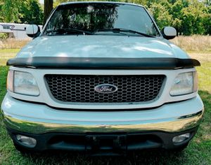 PRICE$8OO Ford F-150 year2002 for Sale in Stamford, CT