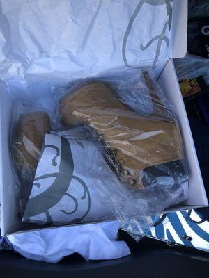 Heels sz 7 for Sale in Garner, NC