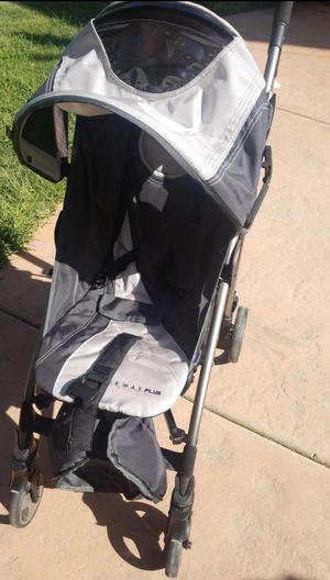 Chicco liteway stroller for Sale in Visalia, CA