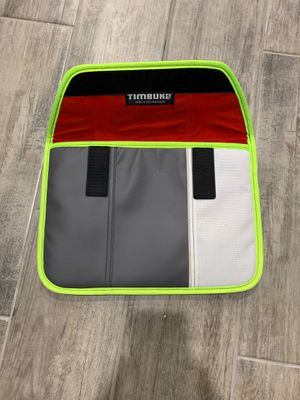 Timbuk2 laptop sleeve 15in for Sale in Leander, TX