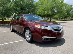 2010 Acura TL FWD - $10,500 for Sale in Elkridge, MD