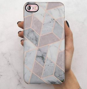 Firm Price! Brand New Case for iPhone 7/8, Located in North Park for Pick Up or Shipping Only! for Sale in San Diego, CA