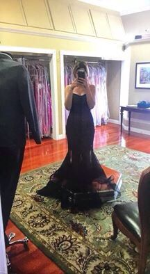 Prom Dress for Sale in Antioch, CA