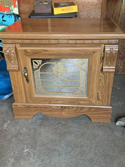 Beautiful Side Table for Sale in Olympia,  WA
