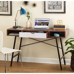 Edison Desk for Sale in Houston, TX