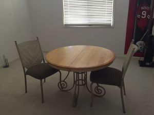 Kitchen Table for Sale in Omaha, NE