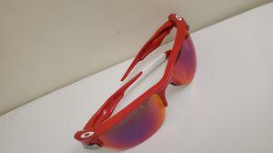 Oakley sunglasses for Sale in Boston, MA