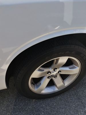 2010 dodge challenger V6 for Sale in El Monte, CA