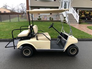 1997 Golf Cart for Sale in East Haven, CT