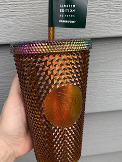 Starbucks 50th Anniversary Special Edition Grande Cup for Sale in Lynnwood,  WA