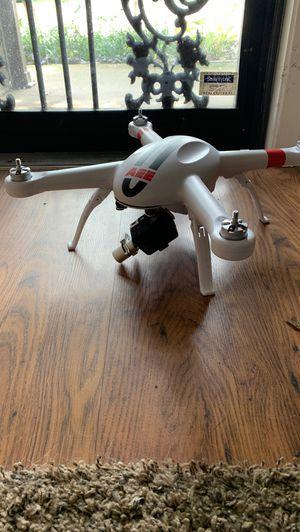 Drone for Sale in Oaklandon, IN