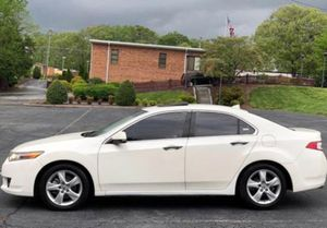2009 Acura TSX price 1000$ for Sale in Yorkana, PA