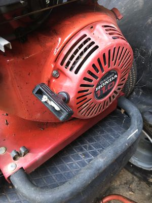 Nort star pressure washing 3500 psi for Sale in Atlanta, GA