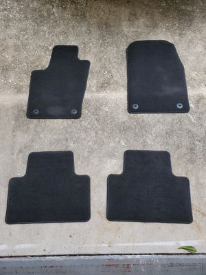 Brand new car mats 2020 jeep grand cherokee for Sale in Seminole, FL
