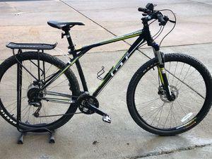 Mountain bike for Sale in FX STATION, VA