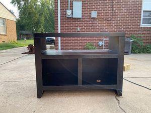 Small TV stand for Sale in Wichita, KS