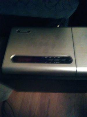 Bose lifestyle 5 for Sale in San Antonio, TX