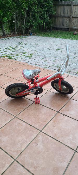Paw patrol Marshall Bike for Sale in Pembroke Pines, FL