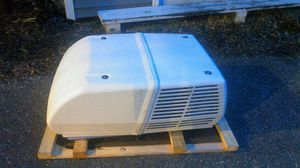 Coleman Mach 3 camper ac for Sale in Lakeville, MN