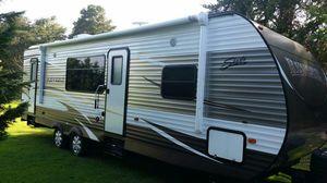 2015 Revere Camper for Sale in Inman, SC