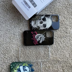 iphone case 4 pic for $12 for Sale in Chula Vista, CA