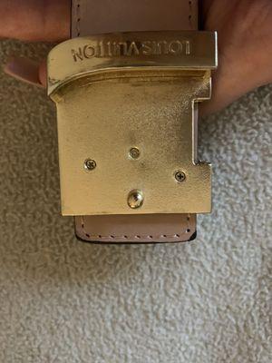 Supreme LV belt for Sale in Orlando, FL