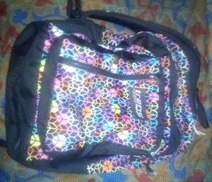 Jan's Sport Backpack for Sale in Dallas, TX