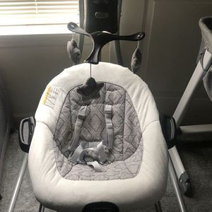 Baby Swing for Sale in Cranberry Township, PA